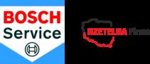 Bosch Car Service Świdnica | Serwis samochodowy